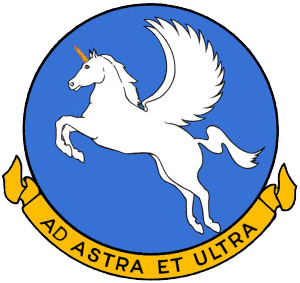 817th Expeditionary Airlift Squadron - Image: 817th Expeditionary Airlift Squadron Emblem