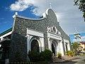 8202Marikina City Barangays Landmarks 25.jpg