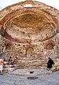 8230 Nessebar, Bulgaria - panoramio (25).jpg