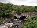 823 Killarney National Park.jpg