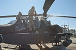 82nd CAB aviators train to decontaminate helicopters, personnel 130621-A-NQ409-040.jpg