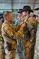 82nd Combat Aviation Brigade pilots earn air medals DVIDS569850.jpg