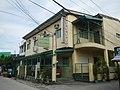 8558Cainta, Rizal Roads Landmarks Villages 38.jpg