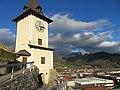8600 Bruck an der Mur, Austria - panoramio.jpg