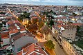 86570-Porto (49052333801).jpg