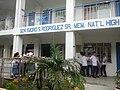 8662Cainta, Rizal Roads Landmarks Villages 40.jpg