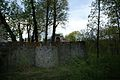 8956viki Pałac w Domanicach. Foto Barbara Maliszewska.jpg