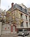 8 rue de Musset, Paris 16e.jpg