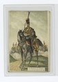 8me régiment de Hussards. Anciens Hussards belges de Croy. 1830 (NYPL b14896507-85410).tiff
