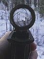 9-мм пистолет Макарова f006.jpg