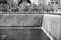 9-11 Memorial (15276625187).jpg