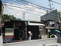 9333Commonwealth Avenue, Batasan Hills, Quezon City 32.jpg