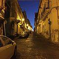 95024 Acireale, Province of Catania, Italy - panoramio.jpg