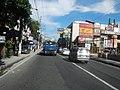 9600Santa Mesa, Manila Landmarks 46.jpg