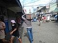 9751Bulacan Baliuag Town Proper 10.jpg
