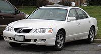 https://upload.wikimedia.org/wikipedia/commons/thumb/3/37/98-02_Mazda_Millenia.jpg/200px-98-02_Mazda_Millenia.jpg