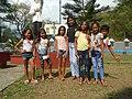 9819Mabitac, Laguna Barangays Roads 18.jpg