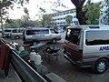 9th Ward, Yangon, Myanmar (Burma) - panoramio (2).jpg
