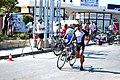 A@a agios raphael triathlon 3 limassol cy - panoramio.jpg