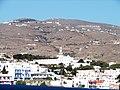 A@a tinos greece - panoramio (2).jpg