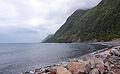 Açores 2010-07-20 (5081270313).jpg