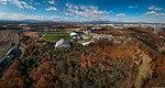Aéreo do Circuito de Suzuka e arredores - panoramio.jpg