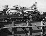 A-4C VA-15 launching from USS Forrestal (CVA-59) c1968.jpg