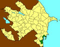 A-Lankaran.PNG
