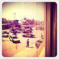 A-POIS Giuditta Nelli - Senegal 2012 - Dakar, At the end of the VDN 2.JPG