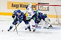 A.Loginov, Malkin, Murygin 2012-10-08 Amur—Metallurg Magnitogorsk KHL-game.jpeg