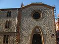 A005 Convent de les Josefines (Casa del Malalt).jpg