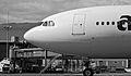 A330 (12230782273).jpg