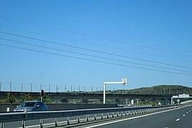 A432 - 2019-09-19 - IMG 3651.jpg
