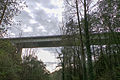 A48-Viaduc de la Fure - 20131102 141148.jpg