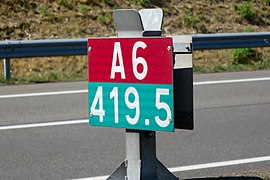 A6 - 2018-08-28 - IMG 8701-2.jpg