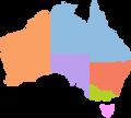 ACA-dioceses-blank.png