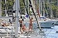 ACI Palmizana Marina (5969901282).jpg