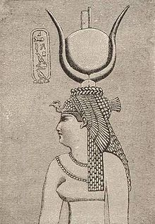 ACSIE016 - Cleopatra, from the Ruins of Dendéra.jpg