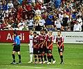 AC Milan wall.jpg