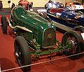 AC Racing Special 1924.jpg