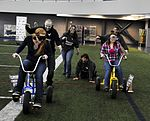 ADAPT teams with zombies for alcohol awareness 130418-F-EV216-077.jpg