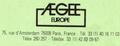 AEGEE-Europe Logo 1989.png