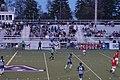 AFC Ann Arbor v. San Marino Soccer 2015 25.jpg