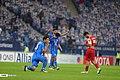 AFC Champions League Final 2020, 19 December 2020, Persepolis vs Ulsan Hyundai (1-2) (50).jpg