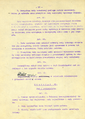 AGAD Constitution draft with Bierut's annotations 13.png