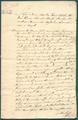 AGAD Widymus uniwersału Zygmunta Augusta wydany 12 marca 1578 roku na polecenie Stefana Batorego - 11.png