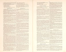 AGHRC (1890) - Texto explicativo - Carta XIII (3).jpg