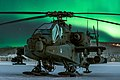 AH-64 Apache 5.jpg