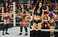 AJ-&-Paige---then-and-now.jpg