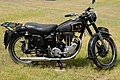 AJS 16MS 350cc (1953) - 18174609293.jpg
